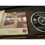 Beatles - love ballads collection