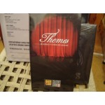 THEMES - THE ULTIMATE TV & CINEMA HITS COLLECTION