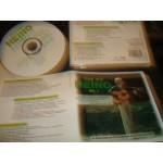 Heino  - Sing mit Heino  NR 1 / Die Originalmusic aus der gleichnamigen fernseh -reihe 1977 -1979 / German schlager singer