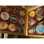 QUEEN - BIG SHOW CASE DELUXE EDITION SET 20 CD