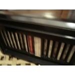 BEATLES - WOODEN BREAD BOX   15 CD