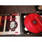 "d) VLADIMIR SOFRONITSKY / Piano 1901-1961 (2CD) Mozart, Schubert, Schumann, Chopin, Rachmaninov, Scriabin, Prokofiev. MEL CD 10 00747. PYOTR TCHAIKOVSKY ""DAMA PICA"" (DVD)"