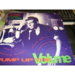 Pump Up The Volume : Music From The Original Motion Picture Soundtrack