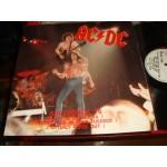 AC/DC - SIN SYDNEY 76 ( live )