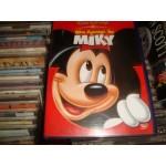 Walt Disney - ολοι αγαπαμε τον ΜΙΚΥ / Everybody Loves Mickey  / DISNEY DVD