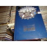 pOLICE - MESSAGE IN A BOX THE COMPLETE RECORDINGS 4 CD BOX SET 78 TRACKS
