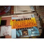 rem - singles collected