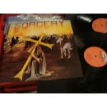 Sorcery - Sinister Soldiers