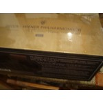 Vienna Philharmonic Orchestral - Box Set (64-CDs), Collector's Edition, Deluxe Edition, Limited Edition
