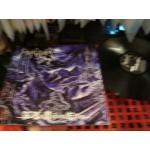 Emperor  - In The Nightside Eclipse (LP, Album, Ltd, Gat)