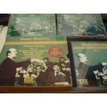FOKIONOS RECORDS CD'S DVD ΜΟΥΣΙΚΑ  6977 202478