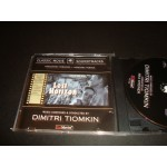 Lost Horizon - Dimitri Tiomkin