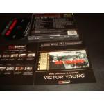 Rio Grande - Victor Young
