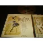 Οι ηθοποιοι Τραγουδουν Νο 2  - Various ( Αλικη Βουγιουκλακη ,,Νελλη Γκινη.Σαπουνζακη