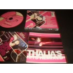 Thalia - Thalia's hits remixed