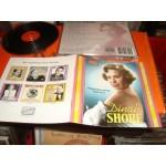 Dinah Shore - Original Recordings 1939-1951