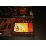 Gypsy Kings - Love & Liberte