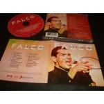 Falco - the Collection  ./ Rock me amadeus, Der Kommisar,Ganz Wien