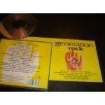 Generation Rock - Various { Whale-Hobo Humpin Slobo Baby, Lightning Seeds ..etc}