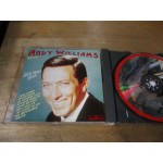 Andy Williams - live ,Hello young lovers
