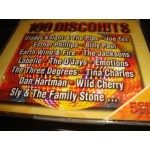 100 Disco Hits - Compilation Disco .Soul Dance 80's etc