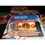 100 Hits - Pop Classics/ 5CD