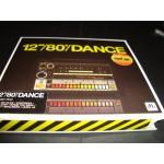12 / 80s / Dance - Συλλογη χορευτικα maxi SINGLES