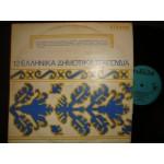 12 Ελληνικα Δημοτικα τραγουδια / αξεχαστα Δημ. τραγουδια
