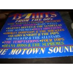 13 # 1 Hits from the 60's - Various