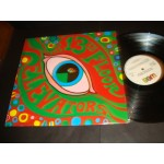 13th Floor Elevators - The Psychedelic Sounds Of The 13th Floor