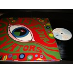 13th Floor Elevetors - the psychedelic sounds of