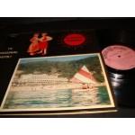 14 Original Hits / kalimera Glyfada