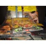15 CD X2 Μεγαλες Οπερες