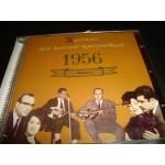 1956 / Ηχογραφησεις 78 στροφων Z