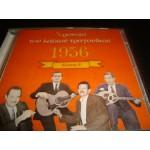 1956 / Ηχογραφησεις 78 στροφων Δ