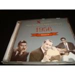 1956 / Ηχογραφησεις 78 στροφων Α