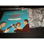 1957 / Ηχογραφησεις 78 στροφων Δ