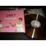 1957 / Ηχογραφησεις 78 στροφων Β