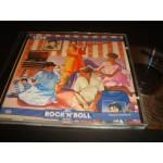 1959 the Rock N Roll Era - Various