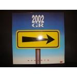 2002 GR - Συλλογη