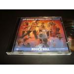 20 Rock N Roll Hits - The Rock N Roll Era