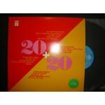 20 + 20 - Compilation