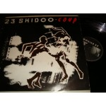 23 Skidoo - Coup / Version { in the palace }