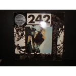 242 - Official Version