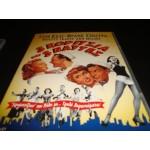3 Κοριτσια και 3 Ναυτες On the Town - Frank Sinatra / Gene Kelly