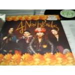 4 Non Blondes-Bigger, Better, Faster, More!-German LP