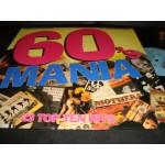 60's Mania - Original Hits