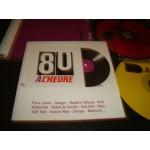 80 Al' Heure - Various