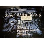 ANO KATO Jazz - Various Artists