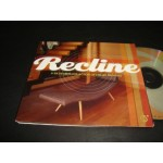 A Six Degrees Collection Of Chilled Grooves - RECLINE